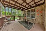 12547 Comblain Rd - Photo 29