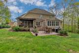 12547 Comblain Rd - Photo 34