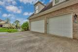 12547 Comblain Rd - Photo 5