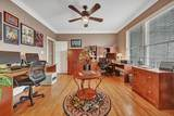 12547 Comblain Rd - Photo 7