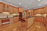 12547 Comblain Rd - Photo 9