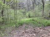 00 Steer Creek Rd Rd - Photo 26
