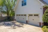 11329 Woodcliff Drive - Photo 33