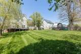 11329 Woodcliff Drive - Photo 40