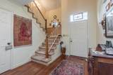 8953 Wesley Place - Photo 4