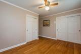 5916 Holston Hills Rd - Photo 23