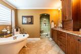 1100 Anthem View Lane - Photo 14