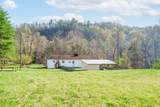 4020 Old Wilhite Rd - Photo 11