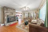 4020 Old Wilhite Rd - Photo 4