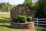 507 Grande Vista Drive - Photo 30