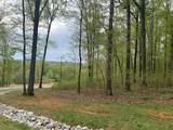 507 Grande Vista Drive - Photo 7