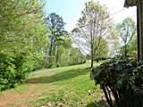 1559 Gleason Drive - Photo 31