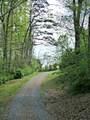 1559 Gleason Drive - Photo 38