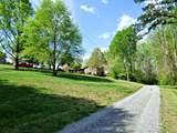 1559 Gleason Drive - Photo 39