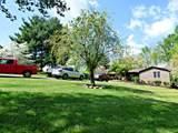 1559 Gleason Drive - Photo 40
