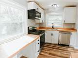 158 Outer Drive - Photo 11