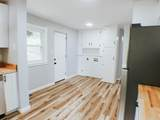 158 Outer Drive - Photo 15