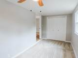 158 Outer Drive - Photo 18