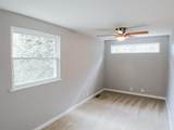 158 Outer Drive - Photo 19