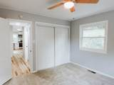 158 Outer Drive - Photo 21