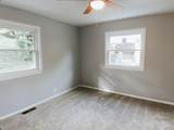 158 Outer Drive - Photo 22
