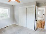 158 Outer Drive - Photo 23