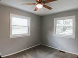158 Outer Drive - Photo 24