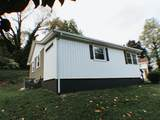 158 Outer Drive - Photo 25
