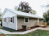 158 Outer Drive - Photo 26