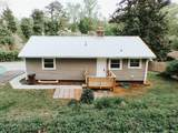 158 Outer Drive - Photo 27