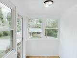 158 Outer Drive - Photo 4