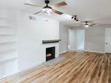 158 Outer Drive - Photo 5