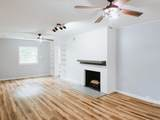 158 Outer Drive - Photo 6