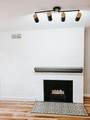158 Outer Drive - Photo 7