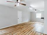 158 Outer Drive - Photo 8