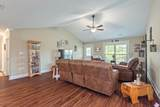 1815 Griffitts Mill Circle - Photo 11