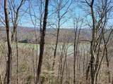Lots 287 & 288 Bluff View Rd - Photo 11