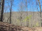 Lots 287 & 288 Bluff View Rd - Photo 13