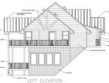 Lot 19 Red Sky Drive - Photo 4