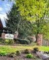 7914 Gleason Drive - Photo 31