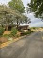 7914 Gleason Drive - Photo 32
