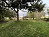 7914 Gleason Drive - Photo 35
