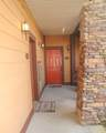 527 River Place Way - Photo 16