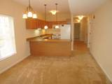 527 River Place Way - Photo 20
