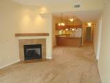 527 River Place Way - Photo 21