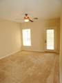 527 River Place Way - Photo 23