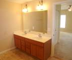 527 River Place Way - Photo 24