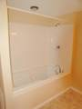 527 River Place Way - Photo 25