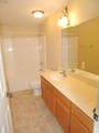 527 River Place Way - Photo 27