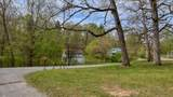 427 Poplar Springs Rd - Photo 13
